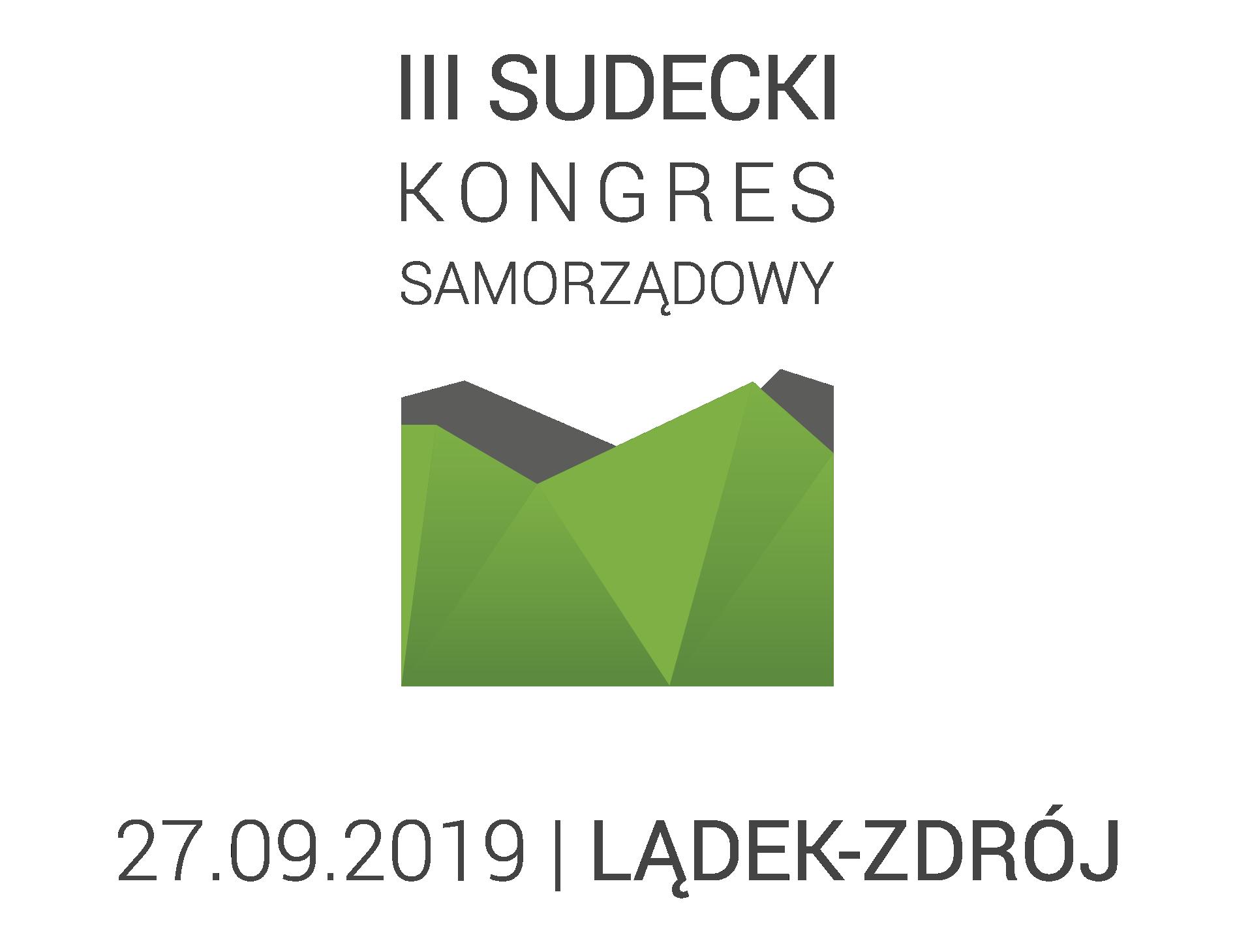 logo-3-sks-png