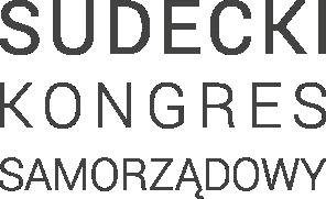 logo-sks-1b